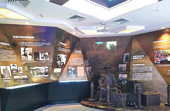 yabo亚博体育市、龙华区两级毒品预防教育基地揭牌