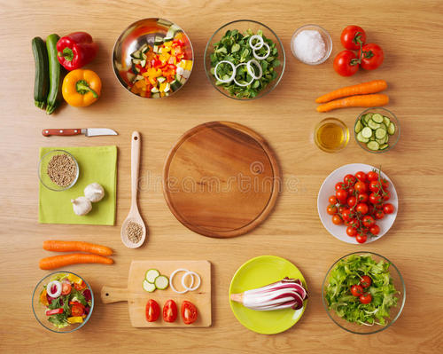 新研究:不健康素食饮食可能伤肾